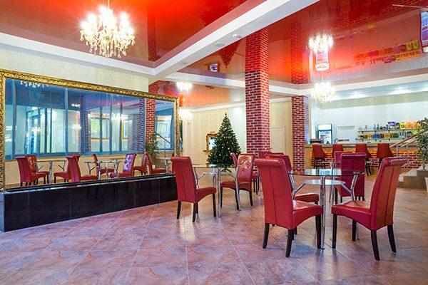 Мебель для кухни на заказ недорого от производителя Москва