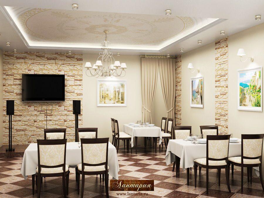 Мебель на заказ в Киеве недорого, цены - изготовление и