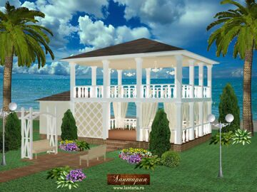 design_cafe_na_beregu_morya2