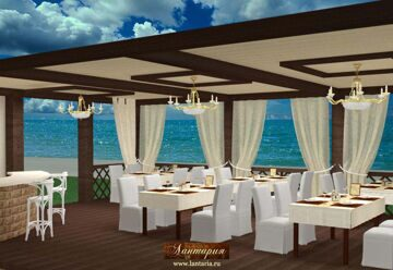 design_interior_cafe_na_beregu_morya