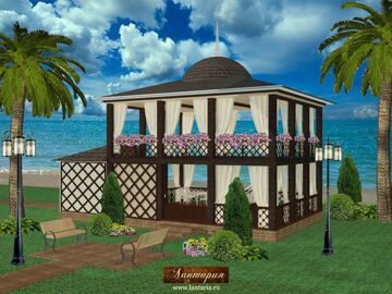 design_cafe_na_beregu_morya4