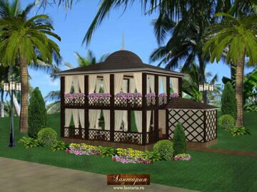 design_cafe_na_beregu_morya3