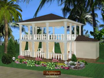design_cafe_na_beregu_morya