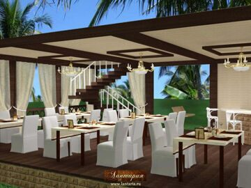 design_interior_cafe_na_beregu_morya2